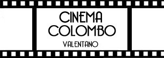 Cinema Colombo - Valentano