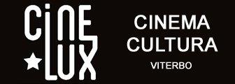 Cine Lux - Viterbo
