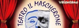 Teatro il Mascherone - Valentano