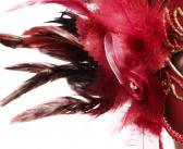 | dal 23 al 28 FEBBRAIO 2016 | FABRICA DI ROMA –  Dj Prezioso e Molella… per un Carnevale in grande stile!!!