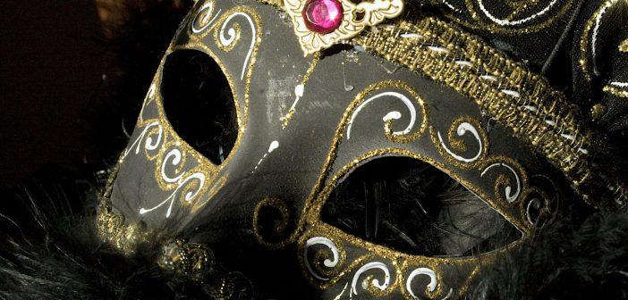 | 25 FEBBRAIO 2017 | ACQUAPENDENTE – Carnevale, Teatro Boni pronto ad ospitare il tradizionale ballo in maschera!