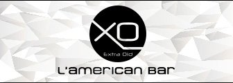 XO American Bar
