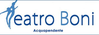 Teatro Boni - Acquapendente