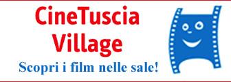 Cine Tuscia Village