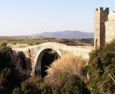 | 8 MAGGIO 2021 | MONTALTO DI CASTRO  – Meraviglie della Tuscia: il Parco Naturalistico Archeologico di Vulci!