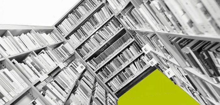 | 18,19,20 SETTEMBRE 2020 | TUSCANIA – Spazio alla cultura con Tuscania libri: incontri, presentazioni e conferenze