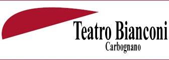 Teatro Bianconi - Carbognano