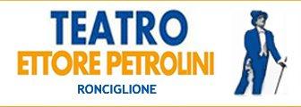 Teatro Ettore Petrolini - Ronciglione