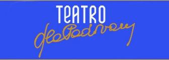 Teatro Lea Padovani