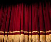 | fino al 7 APRILE 2019 | TARQUINIA – Il nuovo teatro comunale apre le porte con cinque spettacoli!