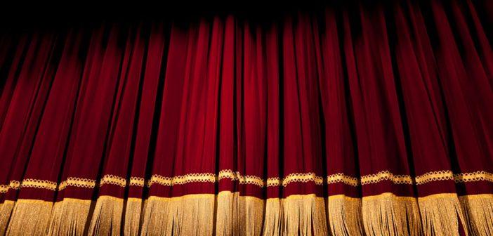 | fino al 5 APRILE 2019 | RONCIGLIONE – Nuova stagione, nuove emozioni e tante risate al Teatro Petrolini!