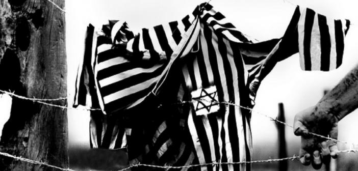 | 27 GENNAIO 2019 | CELLENO – Teatro Null, pomeriggio di umorismo ebraico per non dimenticare