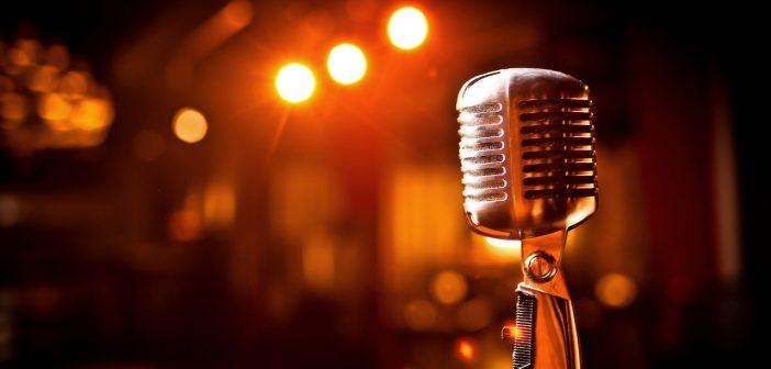 """  29 LUGLIO 2021   TARQUINIA – Veronica Marini in concerto a """"Cookin'jazz"""""""