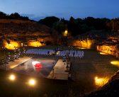   fino al 5 AGOSTO 2021   SUTRI – I grandi classici, da Plauto ad Ovidio, protagonisti a Teatri di Pietra!
