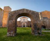 | 24 FEBBRAIO 2019 | TUSCANIA – Con Antico Presente scopriamo i tesori del borgo e la casa museo di Bonaria Manca