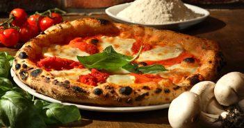   30 LUGLIO 2021   ISCHIA DI CASTRO – Con Percorsi Etruschi avventura sul fiume e pizza alla brace!