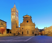 | 15 DICEMBRE 2018 | VITERBO – Con Antico Presente scopriamo Rinascimento e Medioevo della città