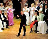 | fino al 1 SETTEMBRE 2018 | VETRALLA – Un'estate di appuntamenti con Opera Extravaganza!