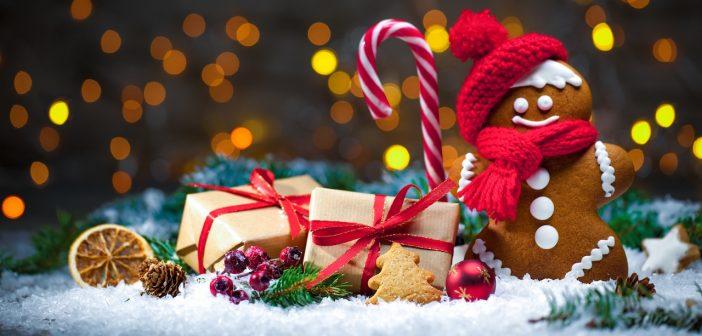 | fino al 13 GENNAIO 2018 | PIANSANO – Spettacoli, giochi, degustazioni e tanto altro per un Natale coi fiocchi!