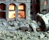 | fino al 28 FEBBRAIO 2018 | VITERBO –  Spettacolare viaggio nel tempo tra i bombardamenti del 1944!
