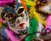| 15,16,22 FEBBRAIO 2020 | CALCATA – Carnevale: borgo in festa tra arte e divertimento!