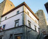 | ESTATE 2018 | VITORCHIANO – Porte aperte alla torre e al Palazzo comunale!