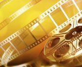 | dal 22 al 29 LUGLIO 2018 | MONTEFIASCONE – Est Film Festival, serate al cinema nel cuore della Tuscia