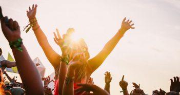 | fino al 13 AGOSTO 2019 | MONTALTO DI CASTRO – Il Vulci Festival on the Beach infuoca l'estate!