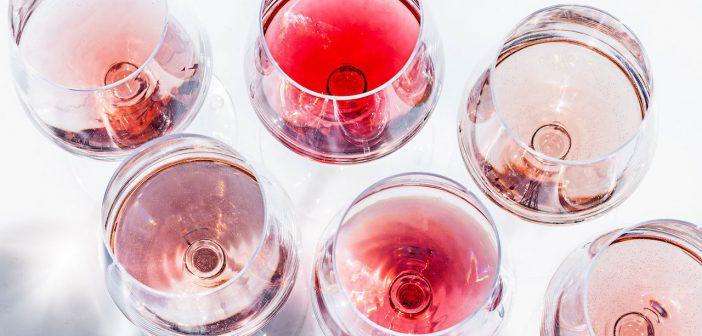 | 29 e 30 GIUGNO 2019 | RONCIGLIONE – Borgo Divino: musica, vino e buon cibo tra vicoli e piazzette!