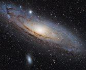 | dal 1 FEBBRAIO 2019 | TARQUINIA – Tutto pronto per il Corso di Astronomia!