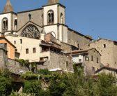 | 19 GENNAIO 2019 | SAN MARTINO AL CIMINO – Con Antico Presente alla scoperta dei palazzi e della storia
