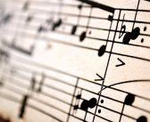   27 APRILE 2019   TARQUINIA – Al Teatro comunale: 'La grande musica del cinema'