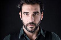 Edoardo Leo