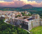 """  25 SETTEMBRE 2021   CIVITA CASTELLANA – Giornata europea del patrimonio: in città l'evento itinerante """"Da museo a museo""""!"""