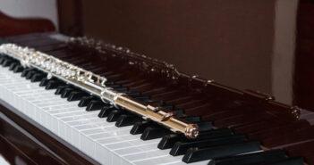   3 OTTOBRE 2020   SUTRI – Debussy protagonista al Beethoven Festival!