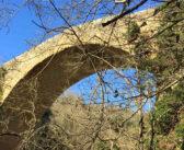 | 8 MAGGIO 2021 | MONTE ROMANO – Lungo la Via Clodia fino al Castello di Rocca Respampani