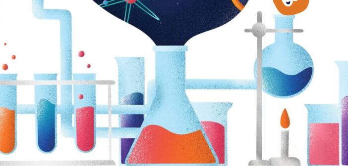   fino al 29 SETTEMBRE 2021   VITERBO – All'Università della Tuscia prosegue il Festival della Scienza e della Ricerca